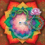 I Love Bikram Yoga Part III