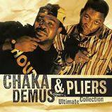Chaka Demus & Pliers Hits Mixtape