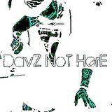 Dj DavZ - Really Really Fast Breaks Vol. 2