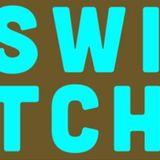 Char-lee @SWITCH Bar BCN part2 20/09/12