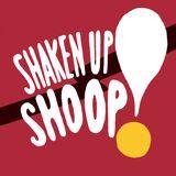 Shaken Up Shoop!