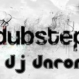 BEST DUBSTEP REMIX 2012 by DJ DAROMA