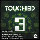 session 85 (Touched special)