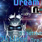 Jk Lloyd Live Set [3/39] @ 'Dream Factory' 'Rmin' September 21 2017 (www.rmin.uk)