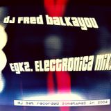 Egk2 Electronica mix