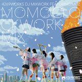 MOMOCLOCKWORK MIX