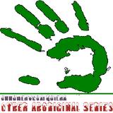 UnNúmeroCualquiera - Cyber Aboriginal Series Part.V.1  21.05.17