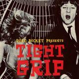Tight Grip - Vol 10 (Girl Groups, Garage, 60s Punk)