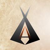 Aveho - Bass Fighters Vol. 5 Set [27.2.2015]