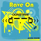 OONZTIME - Rave On