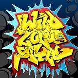 WiLD ZULU STYLE • mixtape