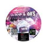 80's & 90's Mega mix by KB Elements