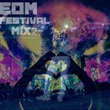 EDM FESTIVAL MIX