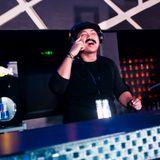 DJ Gui Nussknacker - Philippines - Quezon City Qualifier