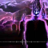 Electro House Mix Vol.45