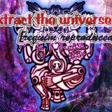 Extract the universe (requim/  reproduced)