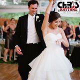 Wedding Dance Party Mix Promo - Volume I