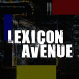 Chris Scott (Lexicon Avenue/Echomen) May Mix