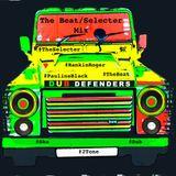 Dub Defenders - The Beat & Selecter Mini Mix