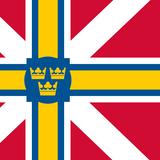 Scandinavian Mix