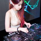 Deep Vocal Ely1 - DJ Huyen Ely