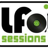 L.F.O. SESSIONS 16.03.2016