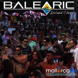 Balearic - Weekly Podcast - #04-2015