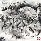 Watt's Up | The beat was strong!