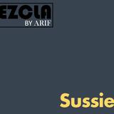 Remezcla Sussie 4