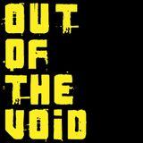 SciPhi - Void Featured Mix #2 - liquid drum & bass