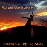 Flamenco Sunset Volumen 2 by Dj Azibi