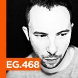 EG.468 Franck Roger