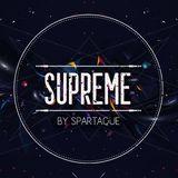 Supreme 122 with Spartaque