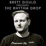Brett Gould - The Rhythm Drop #014
