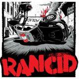 LA STORY RANCID - Episode #03 (2001-2003) 22/12/2016
