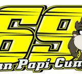 HardPumpin Papi Cumoy 2k17 Year