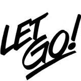 MEDS - LET GO