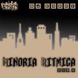Minoria Ritmica (vol.3)