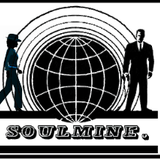 Saturday Soulmine 23 May '15