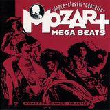 Dance Classic Concerto - Mozart Mega Beats 1991