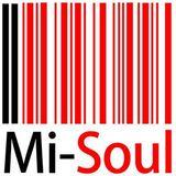 J J FROST LIVE ON MI-SOUL  JUNE 3rd 2015