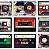 The Mixtape Show #1