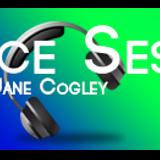 Bounce Session Megamix Vol 3, September 2012 (Mixed by DJ Cogley)