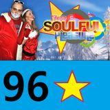 Soulful Pleasure EP#96