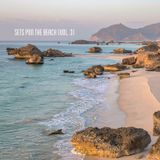 Sets Pon The Beach (Vol. 3)