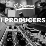 Il Rappuso - I producer