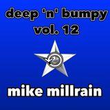 Deep 'N' Bumpy Vol 12