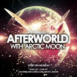 Arctic Moon presents Afterworld 002