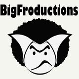 Big Froductions - Conducting Experiments (mixed by Dj Elwood)