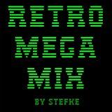 Stefke - RetroMegaMiX